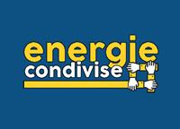 Logo Energie condivise